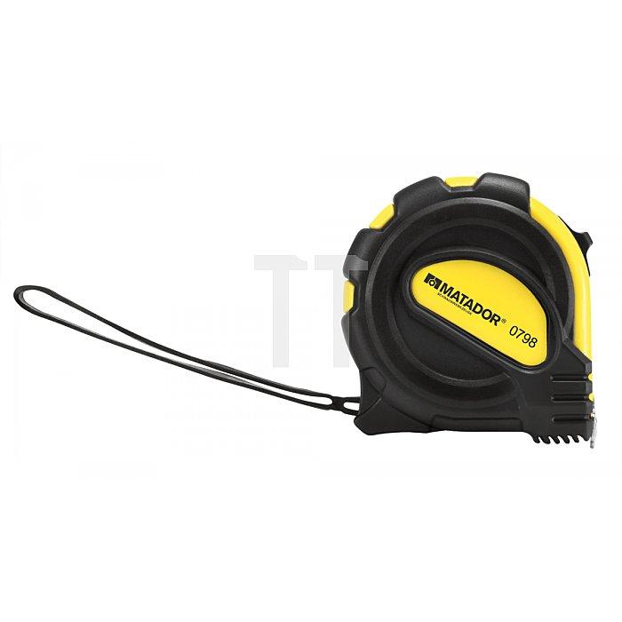 Matador MTS-R/V Mechaniker Basic 1/3 193x390mm 8164 1701