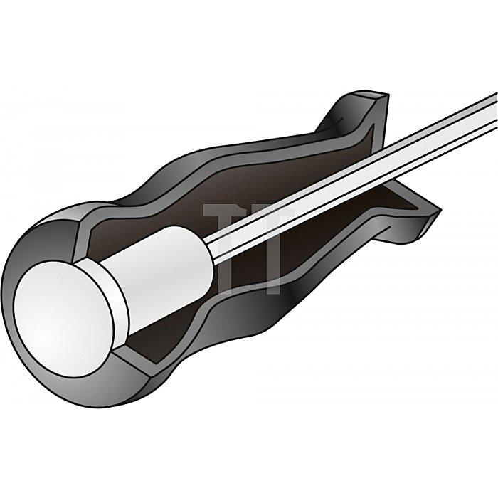Matador MTS-R/V Schraubendreher-Satz 1/3 193x390mm 8164 1653