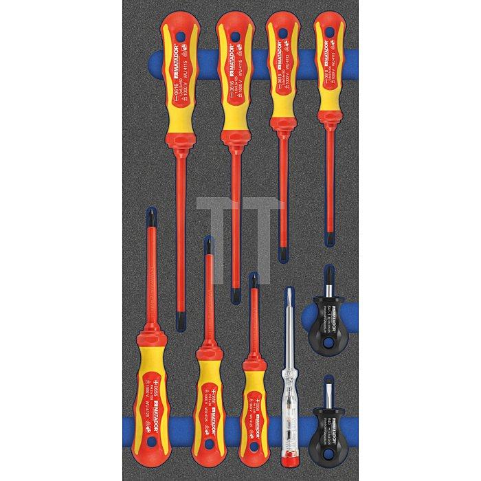 Matador MTS-R/V Schraubendreher VDE 1/3 390x193mm 8164 1616