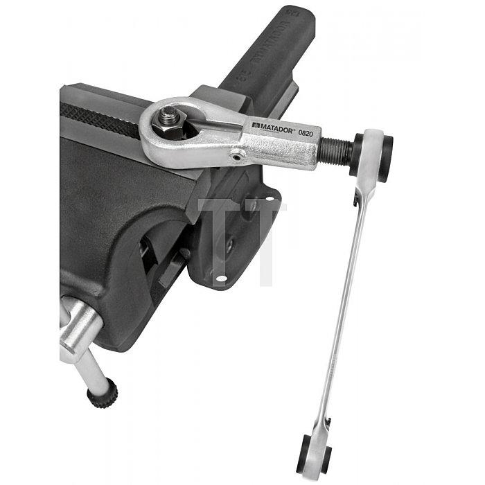 Matador Mutternsprenger mechanisch 4 - 17mm 0820 0001