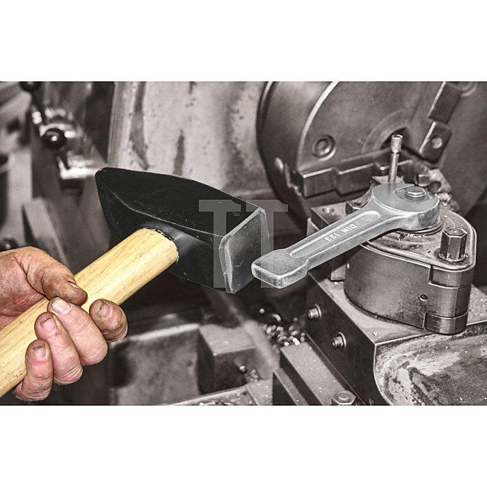 Matador Schlag-Maulschlüssel 215mm 0175 2150