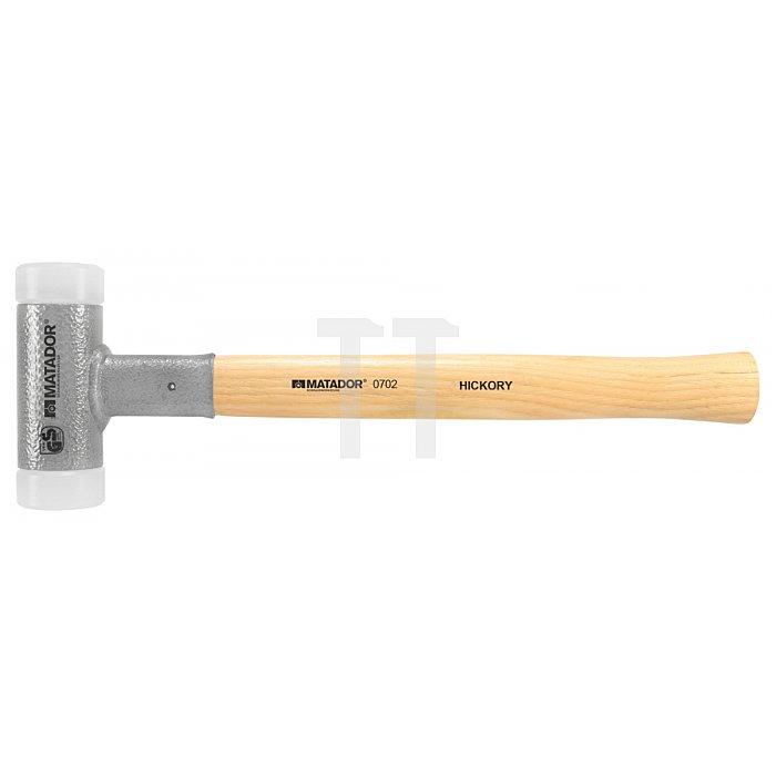 Matador Schonhammer rückschlagfrei 40mm L360mm 0702 0400