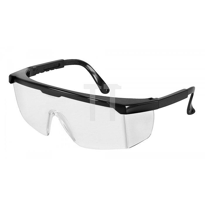 Matador Schutzbrille 7120 0001