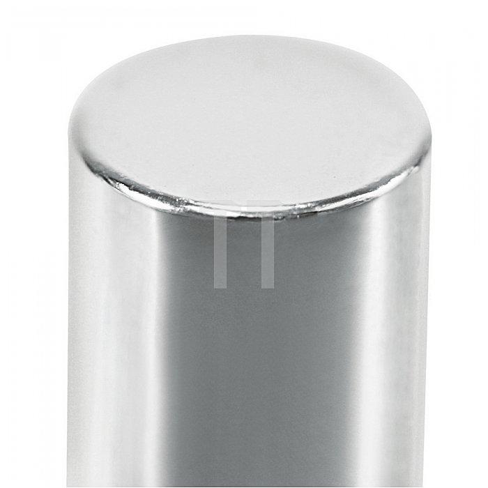 Matador Splinttreiber DIN 6450 Form C 2mm 0718 0020