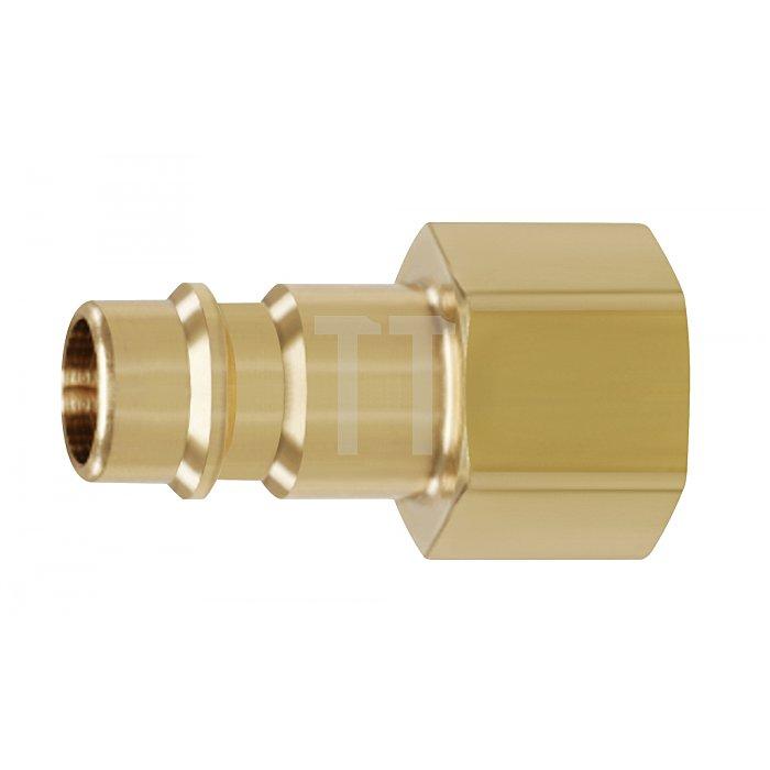 """Matador Stecknippel IG 1/4"""" 7005 0211"""