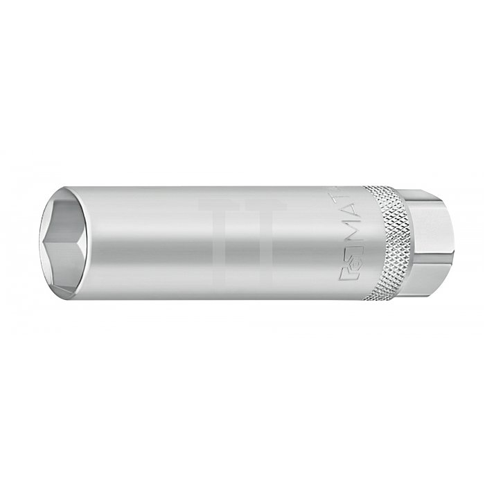 """Matador Steckschlüssel-Einsatz lang 10mm 3/8"""" 12mm 3081 0120"""