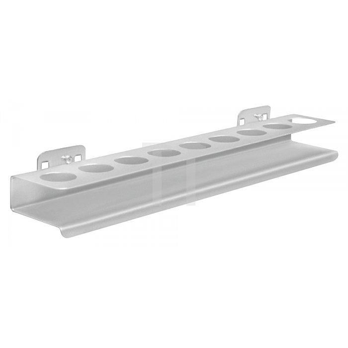 Matador Steckschlüsselhalter 9-fach 390x30mm 8141 0180