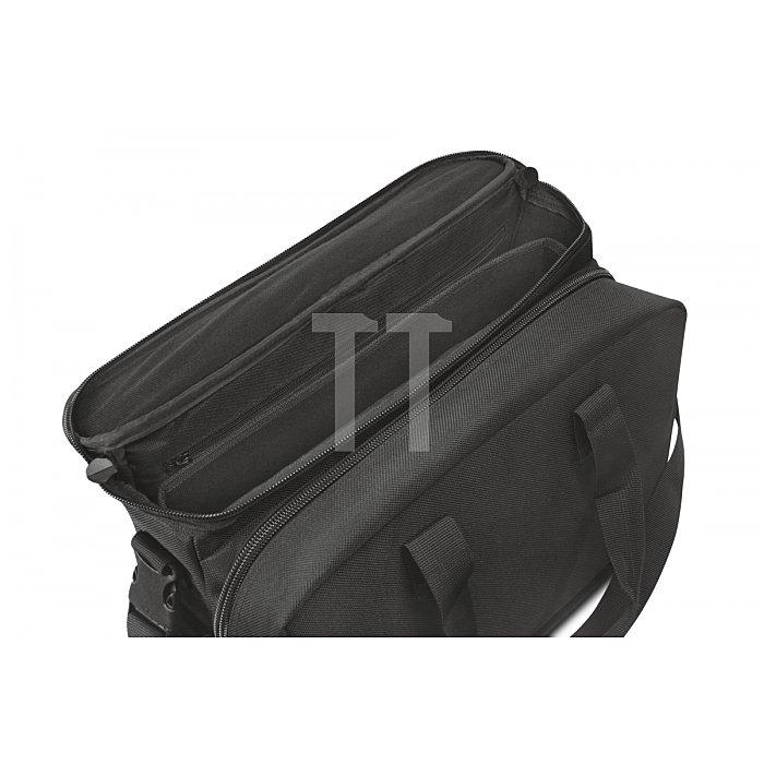 Matador Werkzeugkoffer SOFT leer 350x430x230mm 8125 0001