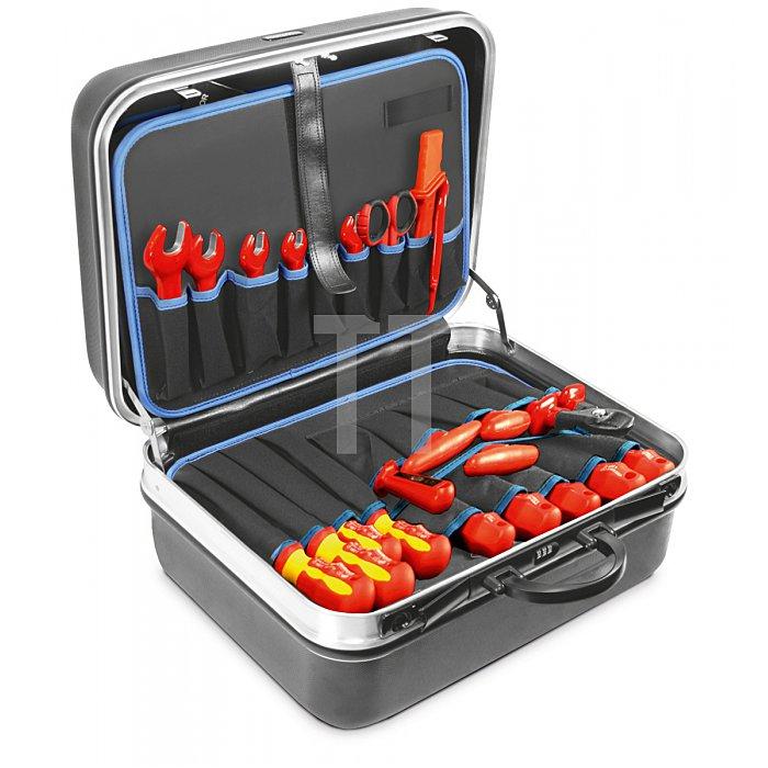Matador Werkzeugkoffer VDE 8130 9531