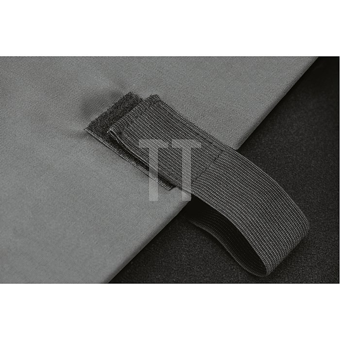 Matador Werkzeugrucksack MOVE leer 8120 0001