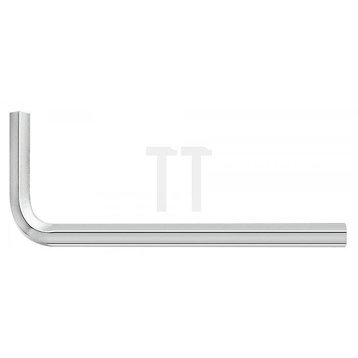 Matador Winkelschraubendreher kurz 6kant 12mm 0440 0120