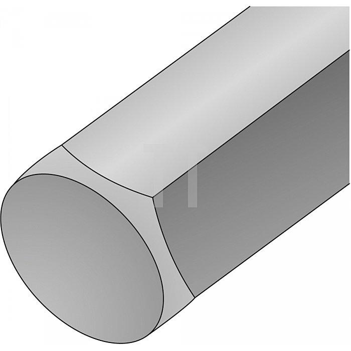Matador Satz Winkelschraubendreher lang 6kant im Halter 1,5-10mm 0441 9091