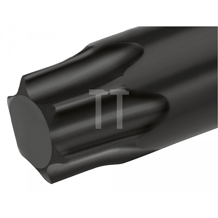 Matador Winkelschraubendreher TORX T30 0443 0300