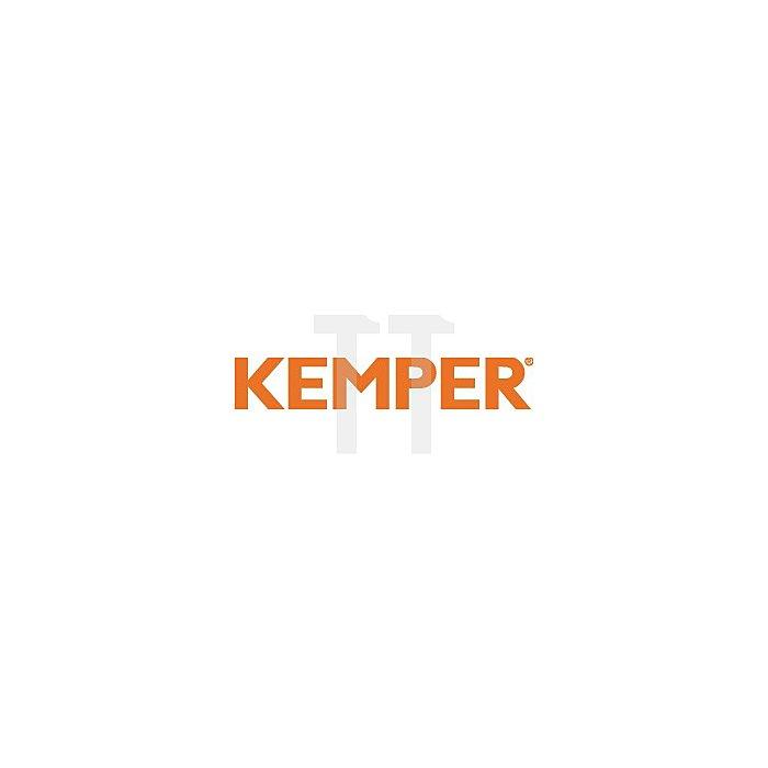 Mechanisches Filtergerät ProfiMaster m.Zusatzausstattung 2m Rohrausf.