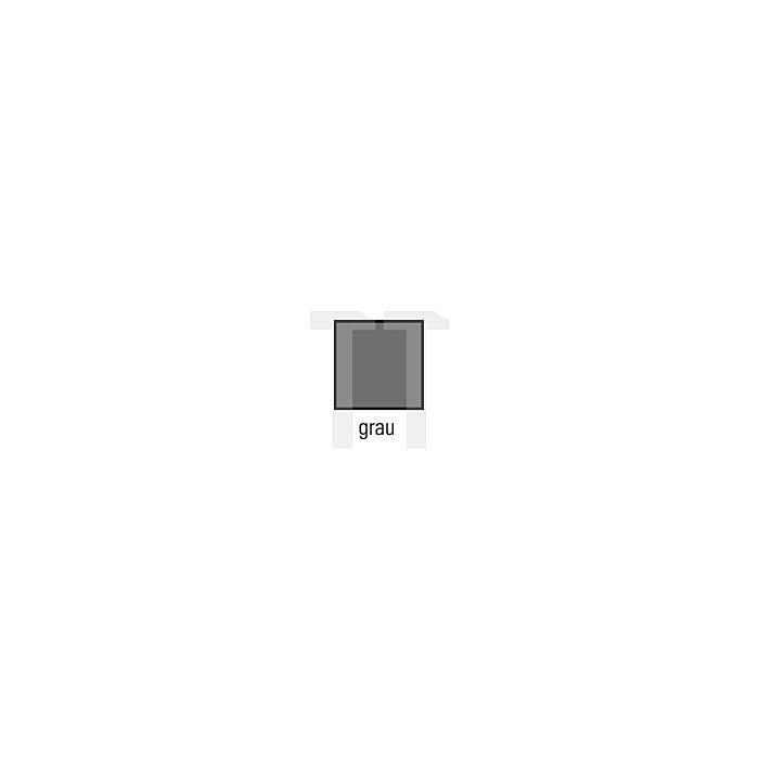 Men´s Polo Shirt Gr.M light grey 100%Baumwolle, 220g/m