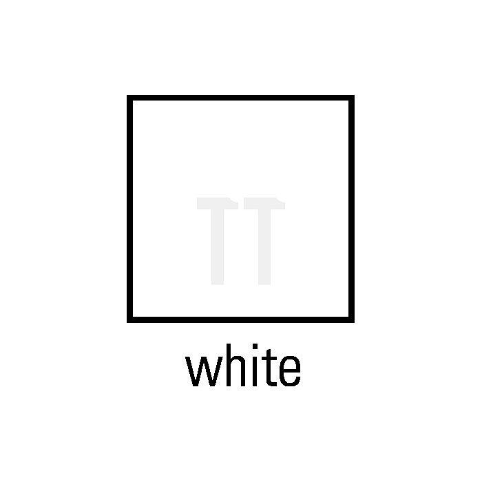 Men´s Premium T-Shirt Gr.L weiss 100%Baumwolle, 180g/m