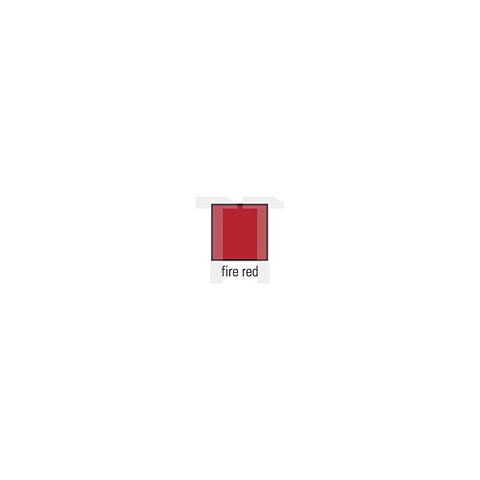 Men´s Premium T-Shirt Gr.XXL rot 100%Baumwolle, 180g/m