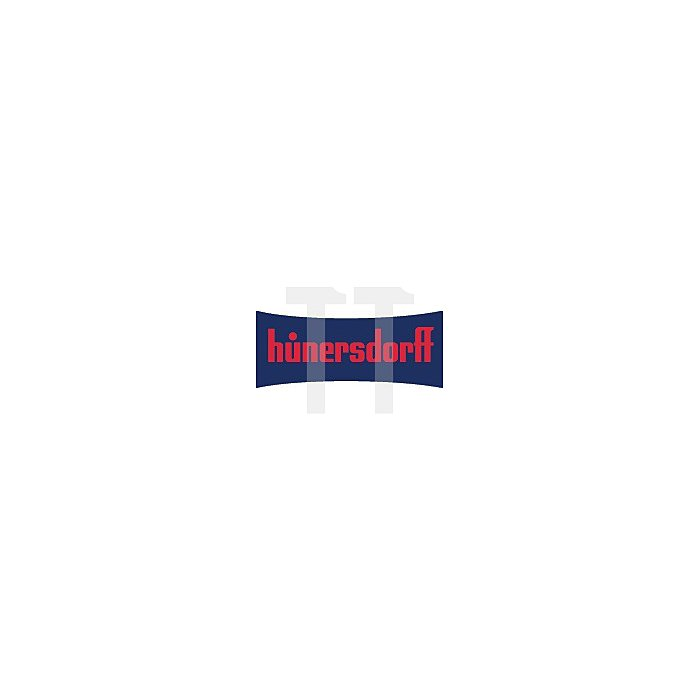Messkanne 5000ml PP D.203xH.257mm blaue Skala 100:100 transparent