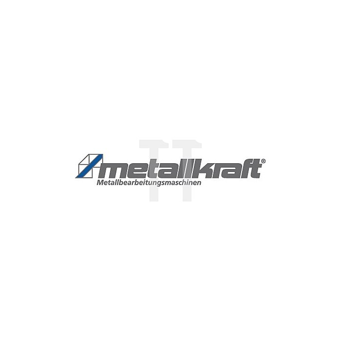 Metallkreissäge MTS 356 2200W 230V STÜRMER 1300U/min