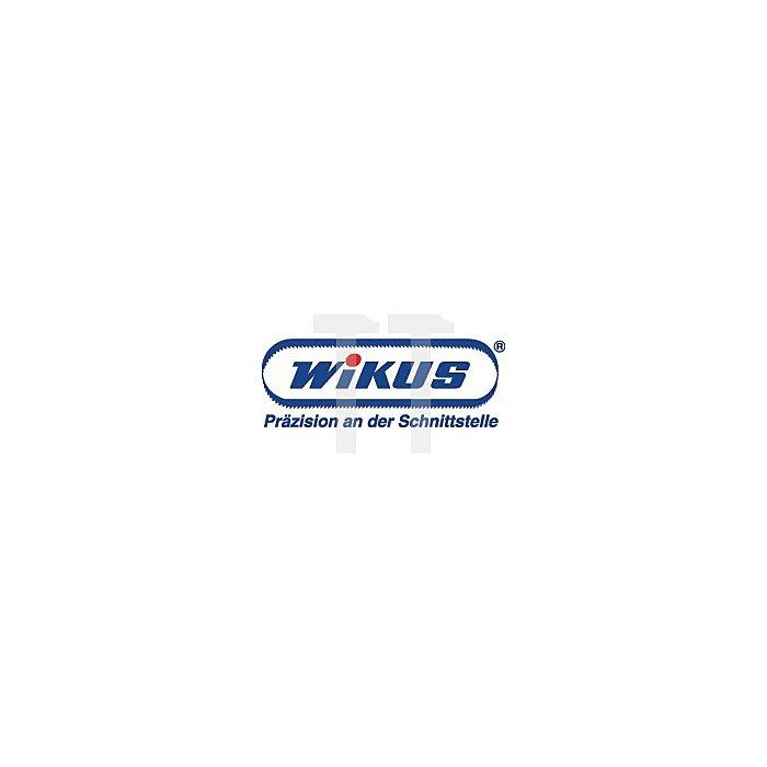 Metallsägeband Marathon 529 L.3660xB.27xD.0,9mm HSS M42 3-4Z.