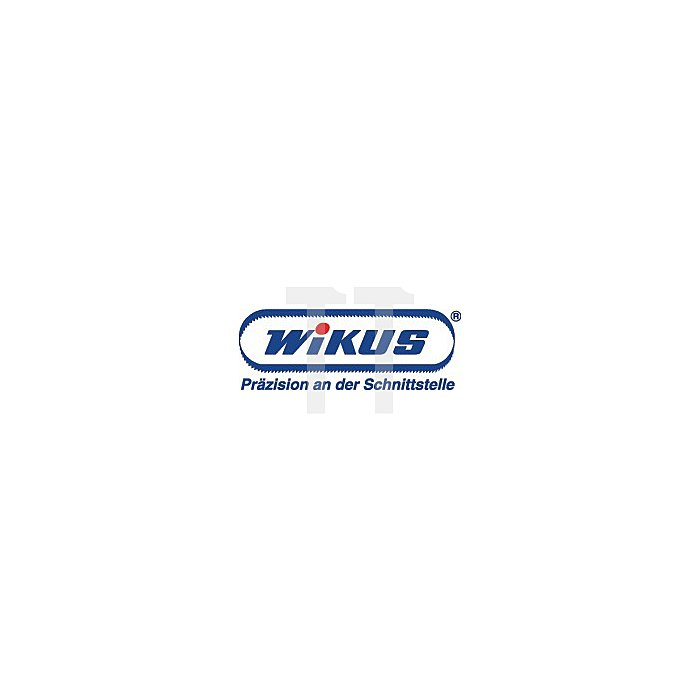 Metallsägeband Marathon 529 L.3830xB.27xD.0,9mm HSS M42 4-6Z.