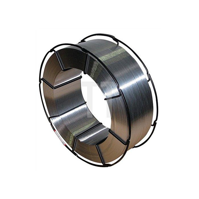 MIG-Schweissdraht Aluminium EN ISO 18273 - Al 1450 - Al99,5Ti D.1,2mm K-300 Spule
