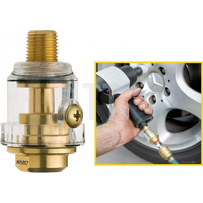 Hazet Mini-Öler 9070-1