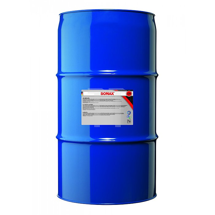 MoS2Oil 60 Liter