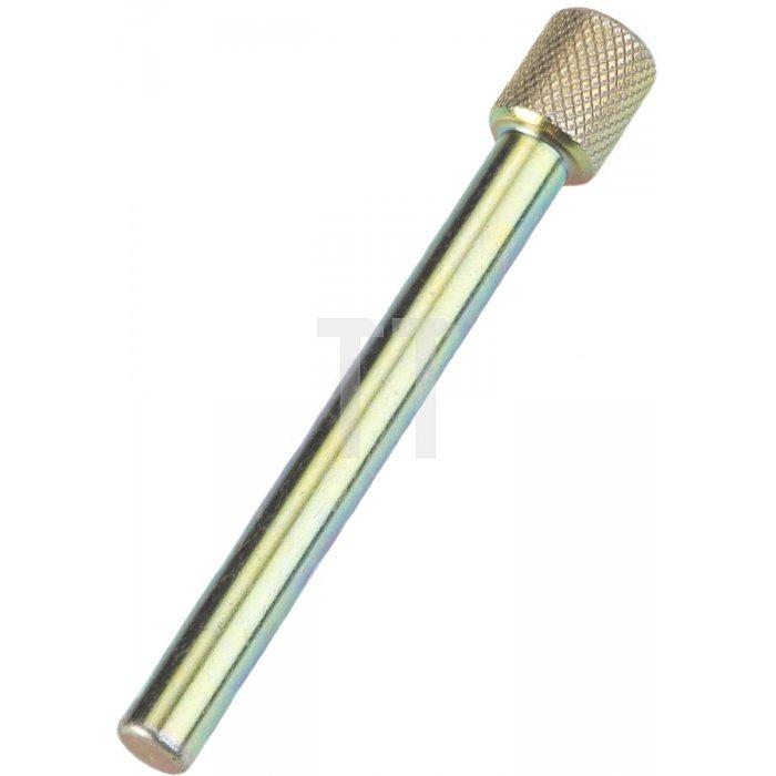 Hazet Motoreinstell-Werkzeug 3488-18