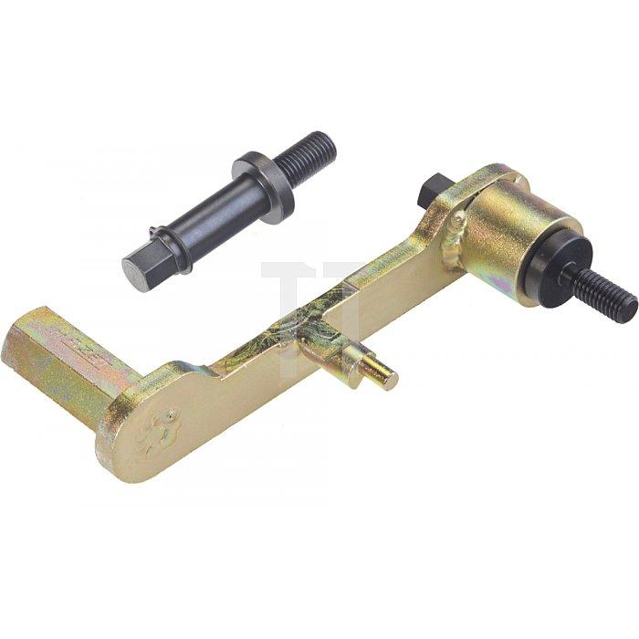 Hazet Motoreinstell-Werkzeug 3688-5
