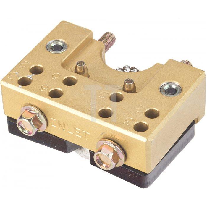 Hazet Motoreinstell-Werkzeug 3688-7