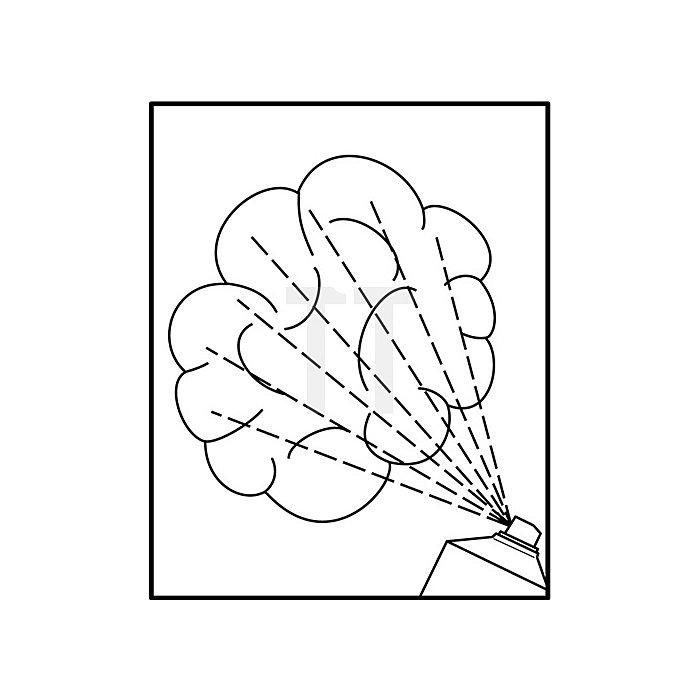 Multi-Schaumreiniger-Spray 400ml OKS 2631