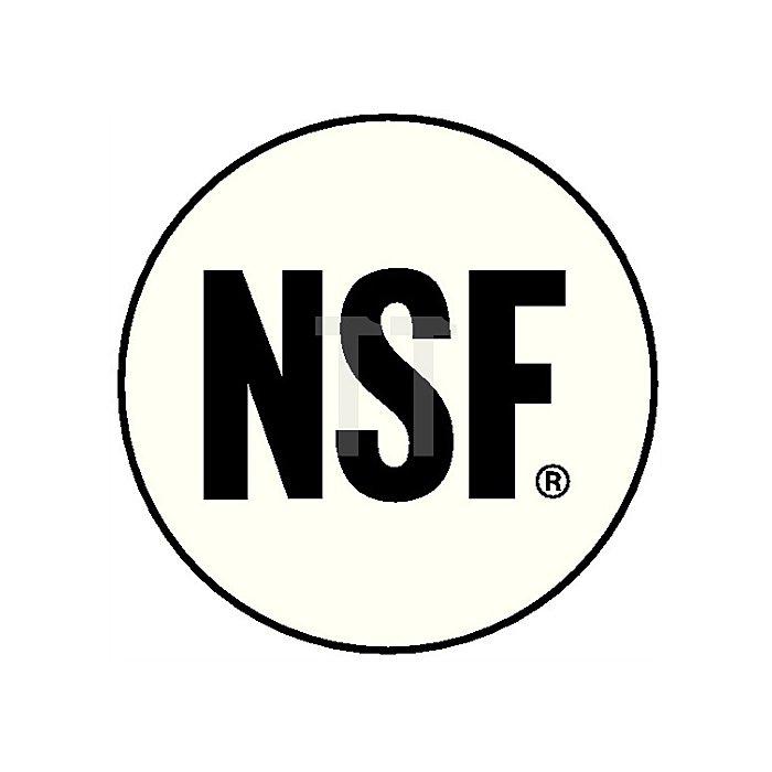 Multi-Silikonfett physiologisch unbedenklich 100g NSF H1