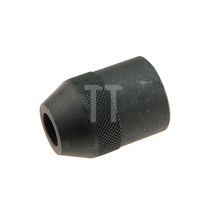 Mundstück M10 f.4000813100 GESIPA