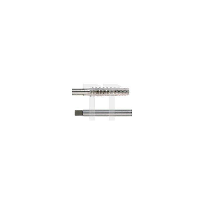 Muttergewindebohrer M DIN 357 HSS geschliffen M 4
