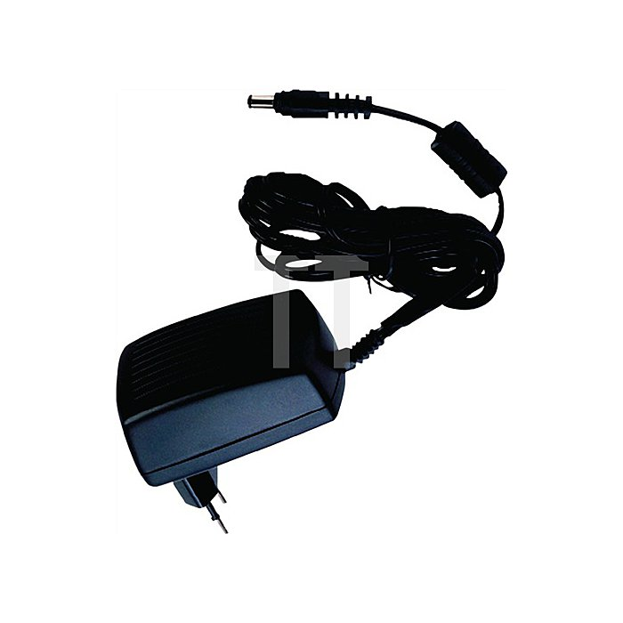 Netzadapter D1 Dymo f.elektronische Beschriftungsgeräte DYMO Ausgang 9V
