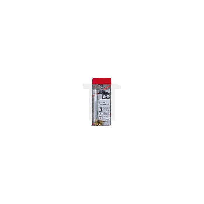 Ölwechselset M 26 x 1,5