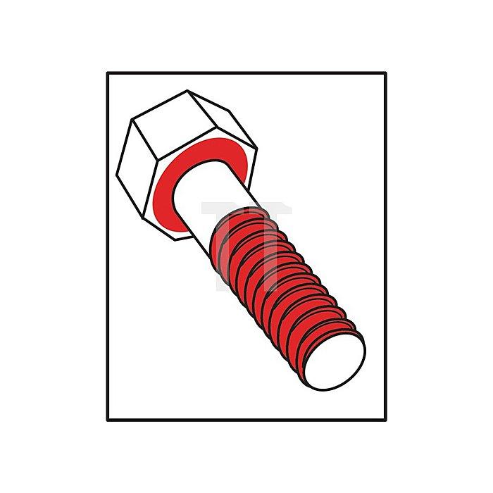 OKS 240 Antifestbrennpaste 100g Tube