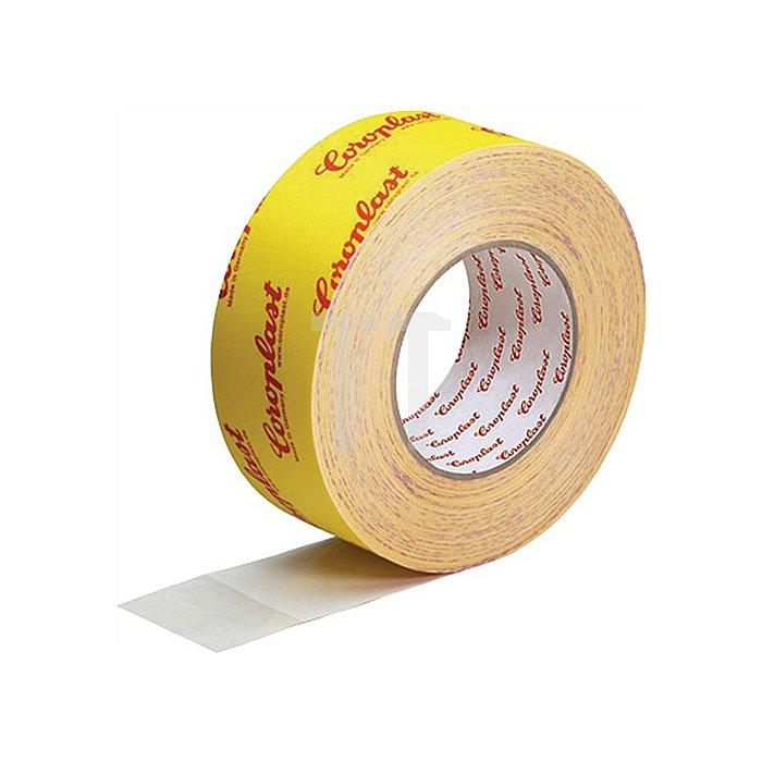 Papierklebeband 1430RPX 60mm x40m Dampfsperren,Dampfbremsen,Vliese