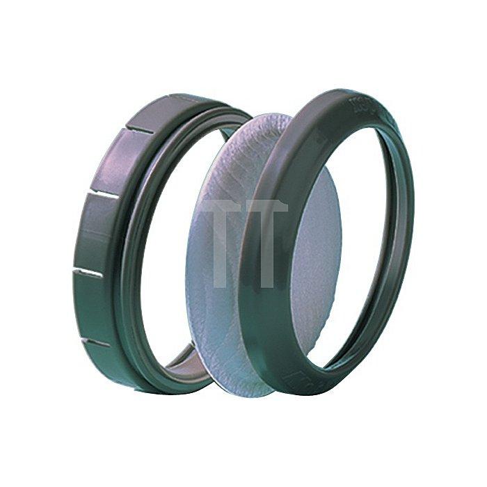 Partikelfiltereinsatz 8095 f.Serie 8000 MOLDEX f.Filter 8070+8080