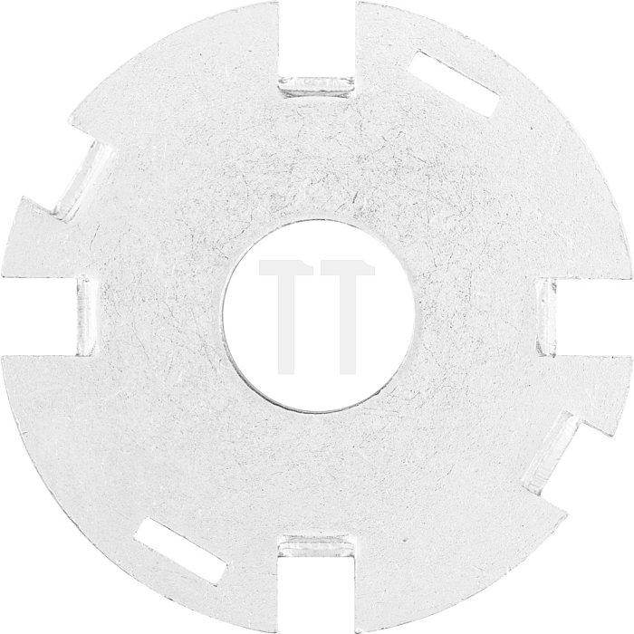 PFERD Adapterpaar APM 50,8/16-20