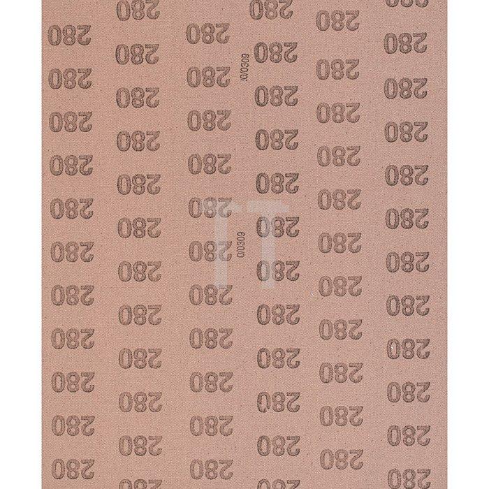 PFERD Blattware BG BL 230x280 A 280