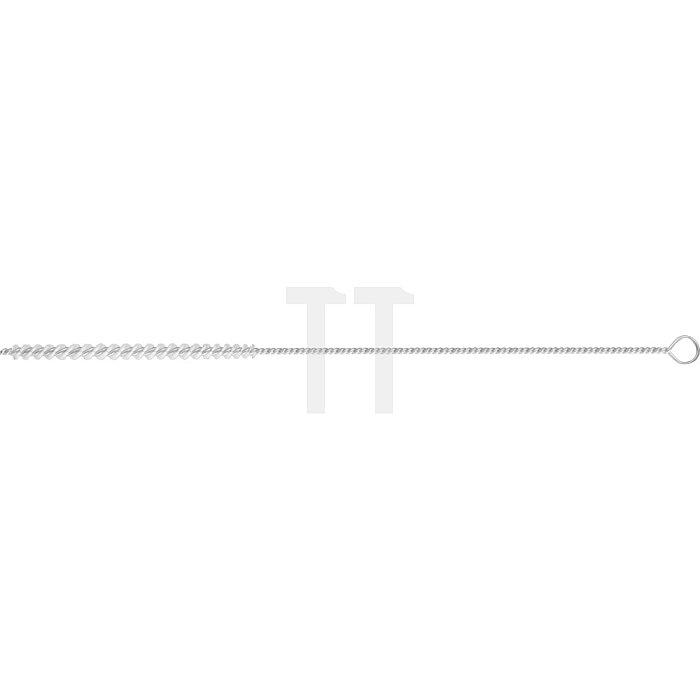 PFERD Innenbürste IBU 06100 Nylon 0,20