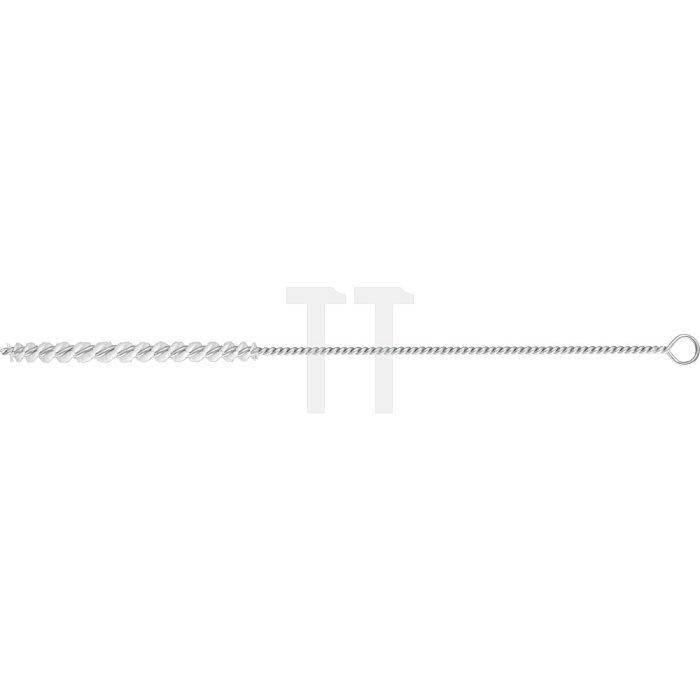 PFERD Innenbürste IBU 08100 Nylon 0,20