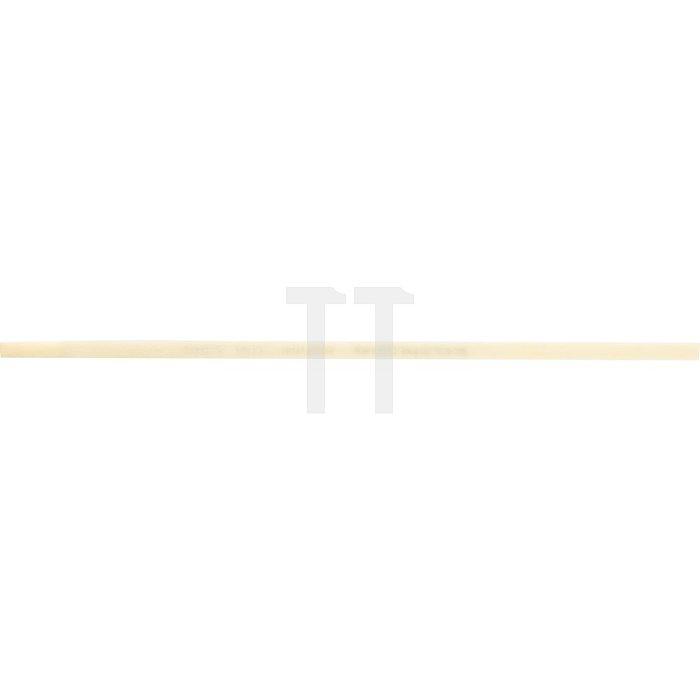 PFERD Keramikfaserfeile KFF 1,0 x 4 x 150 A 180