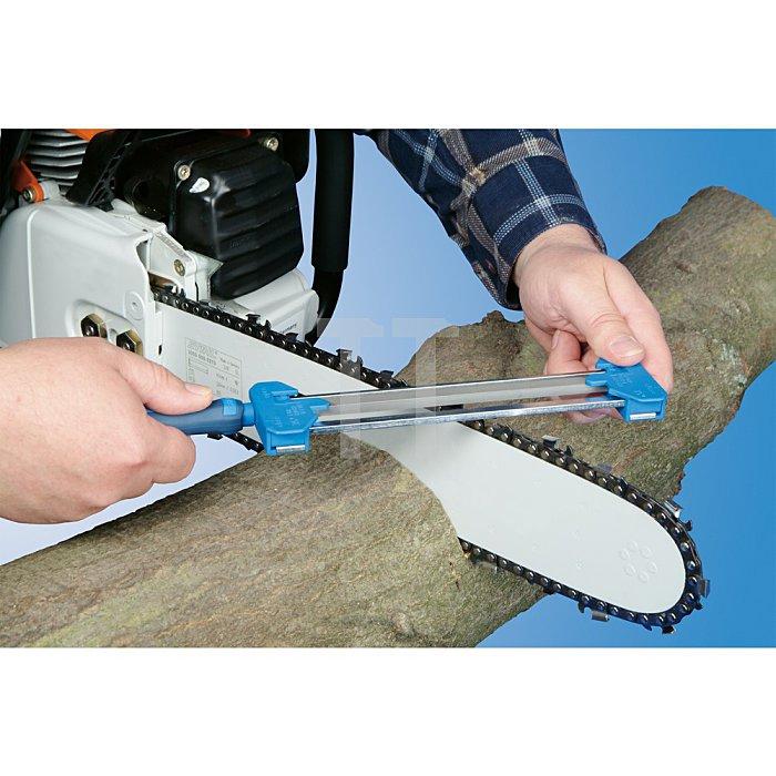 PFERD Kettensägeschärfgerät CHAIN SHARP® KSSG 91-4,0