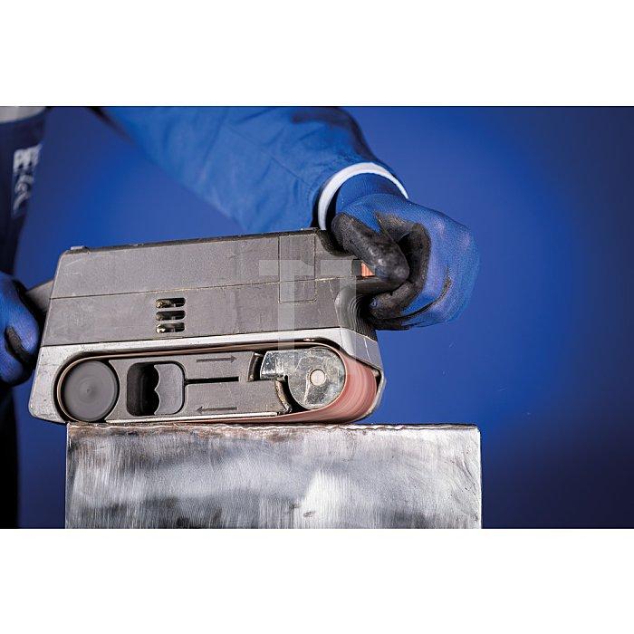 PFERD Kurzband BA 100/920 X A 120