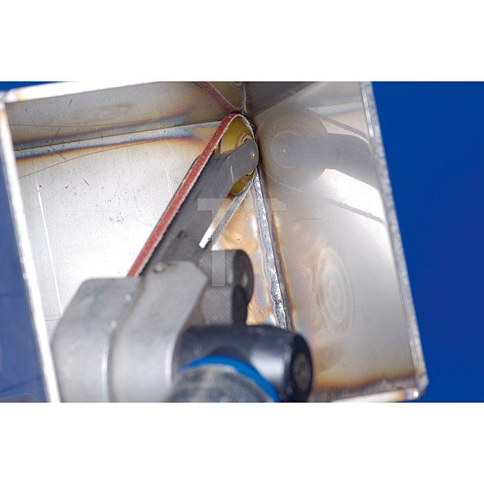 PFERD Kurzband BA 10/480 J A 60