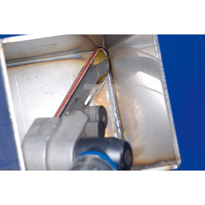 PFERD Kurzband BA 16/480 T A 60
