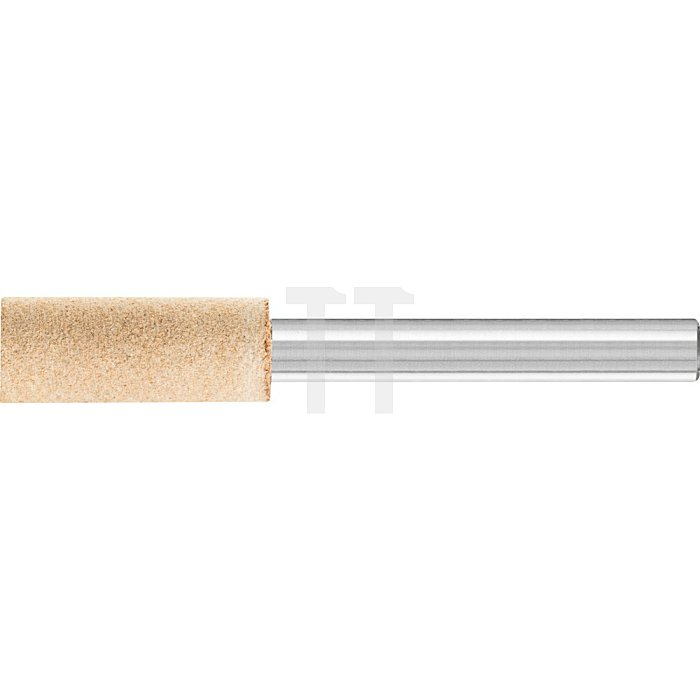 PFERD Poliflex®-Feinschleifstift PF ZY 1025/6 AW 120 LR